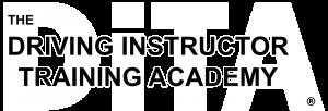 DITA Instructor Training Academy