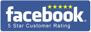 Facebook driving lessons reviews